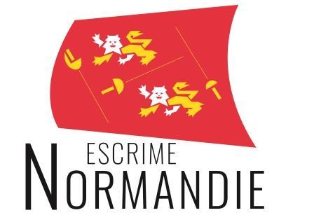 Comité Normandie Escrime